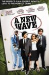 A New Wave Movie Streaming Online