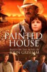 A Painted House Movie Streaming Online