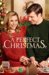A Perfect Christmas Movie Streaming Online