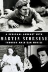 A Personal Journey with Martin Scorsese Through American Movies Movie Streaming Online