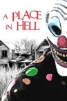 A Place in Hell Movie Streaming Online