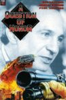 A Question of Honor Movie Streaming Online
