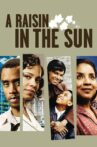 A Raisin in the Sun Movie Streaming Online