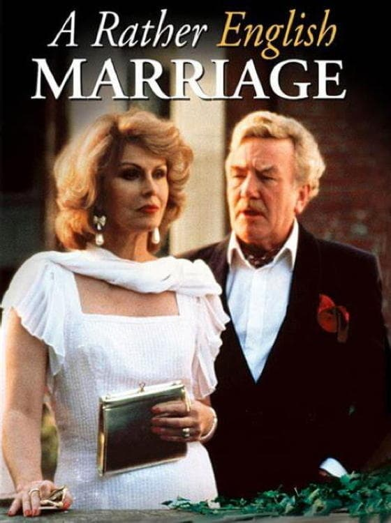 A Rather English Marriage Movie Streaming Online