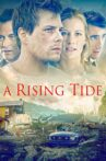 A Rising Tide Movie Streaming Online