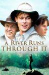 A River Runs Through It Movie Streaming Online