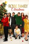 A Royal Family Christmas Movie Streaming Online