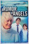 A Rumor of Angels Movie Streaming Online