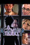 A Scanner Darkly Movie Streaming Online