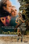 A Scent of Paradise Movie Streaming Online