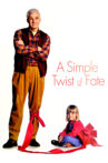 A Simple Twist of Fate Movie Streaming Online
