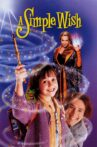 A Simple Wish Movie Streaming Online