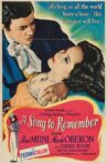 A Song to Remember Movie Streaming Online