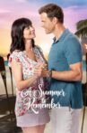 A Summer to Remember Movie Streaming Online