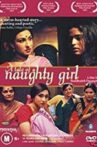 A Tale of a Naughty Girl Movie Streaming Online