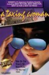 A Taxing Woman Movie Streaming Online