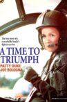 A Time to Triumph Movie Streaming Online
