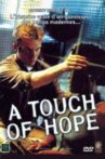 A Touch of Hope Movie Streaming Online