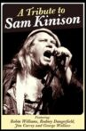 A Tribute to Sam Kinison Movie Streaming Online