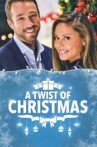 A Twist of Christmas Movie Streaming Online