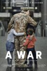 A War Movie Streaming Online