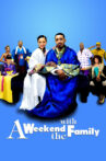 A Weekend with the Family Movie Streaming Online