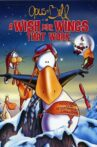 A Wish for Wings That Work Movie Streaming Online