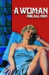 A Woman for All Men Movie Streaming Online