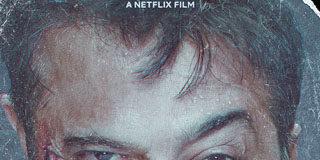 aK vs AK Netflix Movie Review