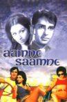 Aamne-Saamne Movie Streaming Online