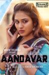 Aandavar Movie Streaming Online