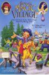 Aaron's Magic Village Movie Streaming Online