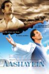 Aashayein Movie Streaming Online