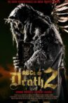 ABCs of Death 2 Movie Streaming Online