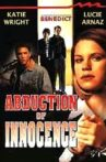 Abduction of Innocence Movie Streaming Online
