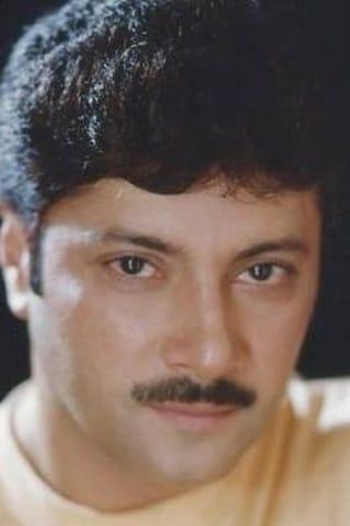 Abhishekh Chatterjee