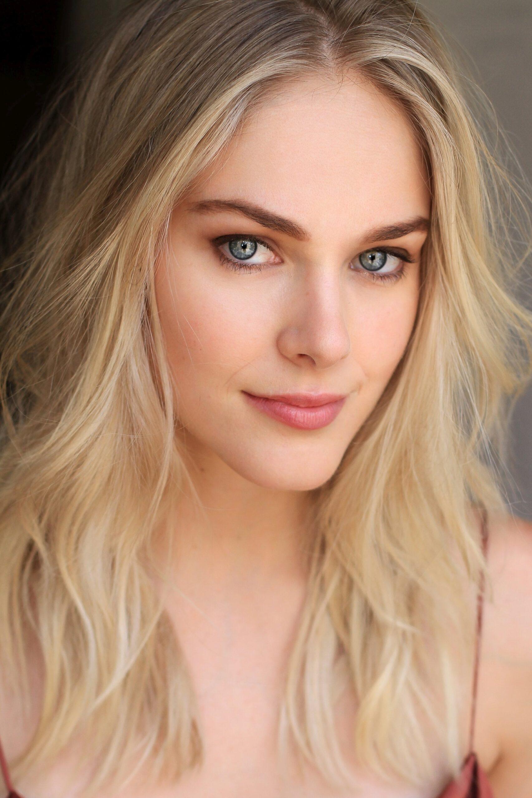 Abigail Klein