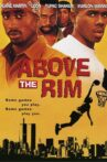 Above the Rim Movie Streaming Online