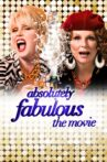 Absolutely Fabulous: The Movie Movie Streaming Online