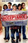 Acceptance Movie Streaming Online