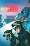 Access Code Movie Streaming Online