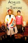 Achilles and the Tortoise Movie Streaming Online