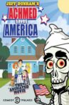 Achmed Saves America Movie Streaming Online