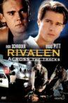 Across the Tracks Movie Streaming Online