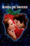 Across the Universe Movie Streaming Online