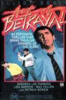 Act of Betrayal Movie Streaming Online