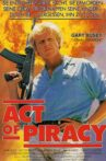 Act of Piracy Movie Streaming Online