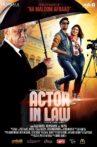 Actor in Law Movie Streaming Online