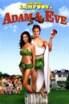 Adam and Eve Movie Streaming Online