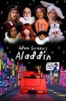 Adam Green's Aladdin Movie Streaming Online